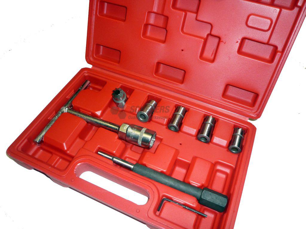 RP-Injektorfraeser-fuer-Delphi-und-Bosch-CRD-CDI-Injektoren-Art-8504210