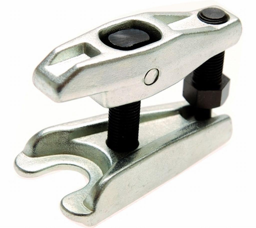 BGS 8293-1 Stabilisator-Kugelgelenk-Werkzeug für Traggelenk-Werkzeugsatz 8293